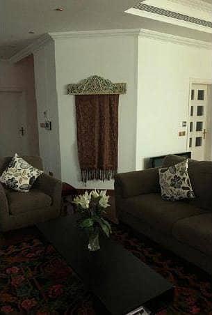 فیلا 6 غرفة نوم للبيع في جدة، المنطقة الغربية - Photo