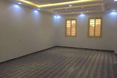 فیلا 7 غرفة نوم للبيع في خميس مشيط، منطقة عسير - Photo
