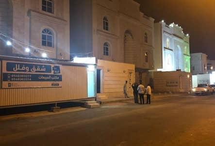 4 Bedroom Flat for Sale in Madina, Al Madinah Region - Photo
