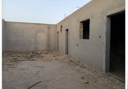 استراحة 1 غرفة نوم للايجار في الرياض، منطقة الرياض - Photo