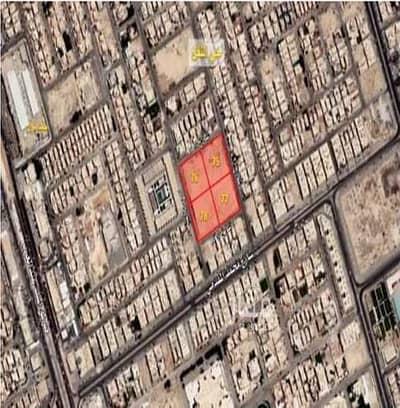 عقارات تجارية اخرى  للايجار في الرياض، منطقة الرياض - Photo