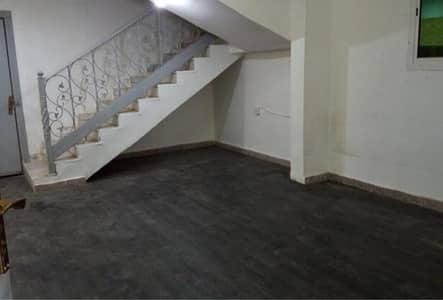 فلیٹ 3 غرفة نوم للايجار في الرياض، منطقة الرياض - Photo