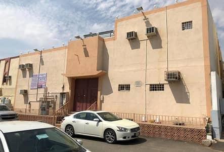 فیلا 7 غرفة نوم للبيع في مكة، المنطقة الغربية - Photo