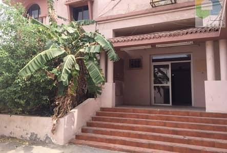 فیلا 7 غرفة نوم للايجار في جدة، المنطقة الغربية - Photo