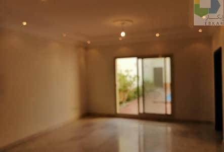 فیلا 5 غرفة نوم للايجار في جدة، المنطقة الغربية - Photo