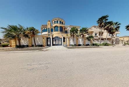 Villa for Sale in Al Khobar, Eastern Region - Photo