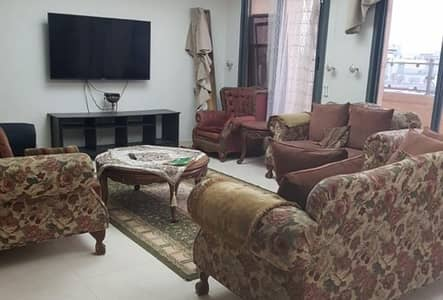 3 Bedroom Flat for Sale in Al Khobar, Eastern Region - Photo