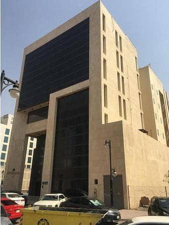 عمارة تجارية  للايجار في الرياض، منطقة الرياض - Photo