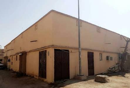 Labour Camp for Sale in Riyadh, Riyadh Region - Photo