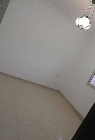 3 Bedroom Flat for Rent in Riyadh, Riyadh Region - Photo