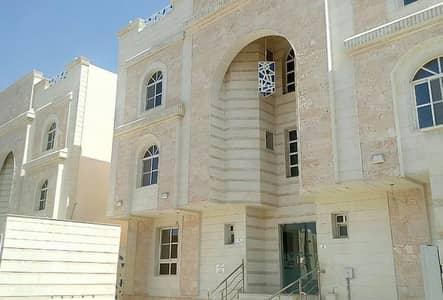 فلیٹ 4 غرفة نوم للبيع في المدينة المنورة، منطقة المدينة - Photo