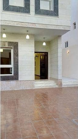 4 Bedroom Flat for Sale in Madina, Al Madinah Region - Photo