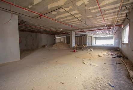 Commercial Building for Rent in Riyadh, Riyadh Region - Photo