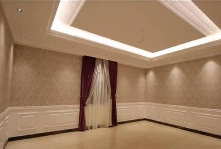 Commercial Building for Sale in Jeddah, Western Region - Photo