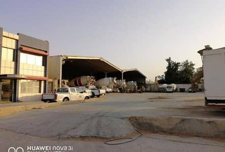Warehouse for Sale in Riyadh, Riyadh Region - Photo