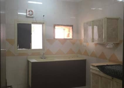 فلیٹ 3 غرفة نوم للايجار في الدمام، المنطقة الشرقية - Photo