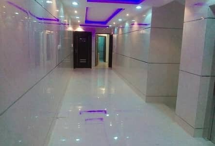 5 Bedroom Flat for Sale in Riyadh, Riyadh Region - Photo