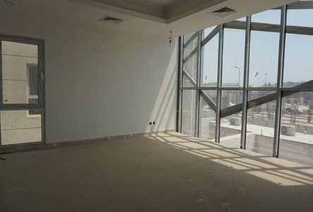 4 Bedroom Villa for Sale in Al Khobar, Eastern Region - Photo
