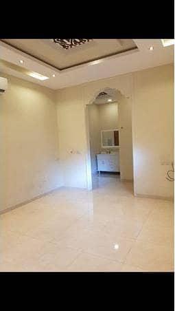 فیلا 4 غرفة نوم للايجار في الرياض، منطقة الرياض - Photo