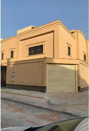 فیلا 7 غرفة نوم للايجار في الرياض، منطقة الرياض - Photo