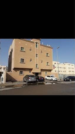 2 Bedroom Flat for Rent in Dammam, Eastern Region - Photo