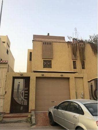 4 Bedroom Flat for Rent in Riyadh, Riyadh Region - Photo
