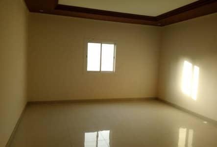 فلیٹ 3 غرفة نوم للبيع في مكة، المنطقة الغربية - Photo
