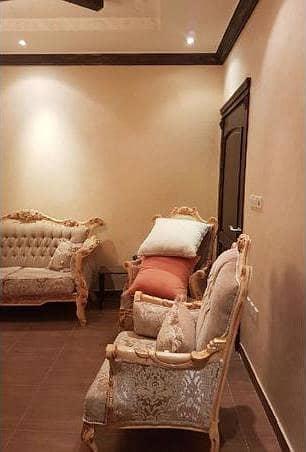 فلیٹ 4 غرفة نوم للبيع في جدة، المنطقة الغربية - Photo