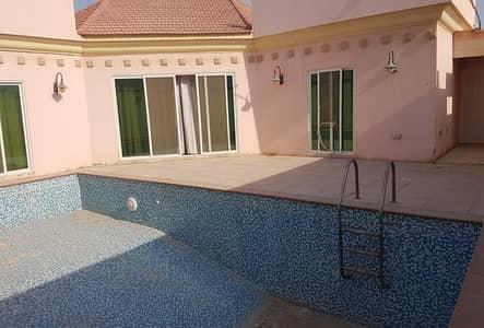 4 Bedroom Rest House for Sale in Dammam, Eastern Region - Photo