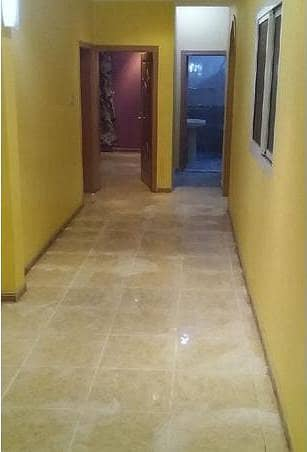 7 Bedroom Flat for Rent in Jeddah, Western Region - Photo