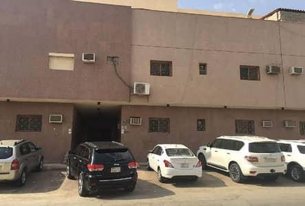 فلیٹ 3 غرفة نوم للبيع في الرياض، منطقة الرياض - Photo