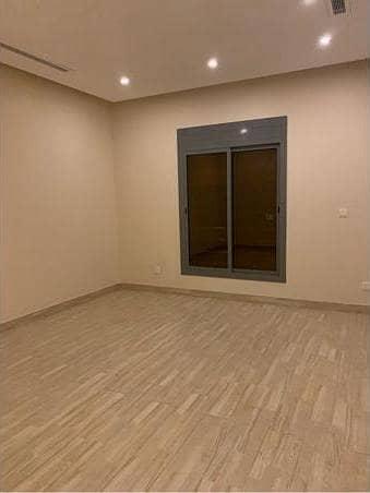 فلیٹ 5 غرفة نوم للايجار في جدة، المنطقة الغربية - Photo