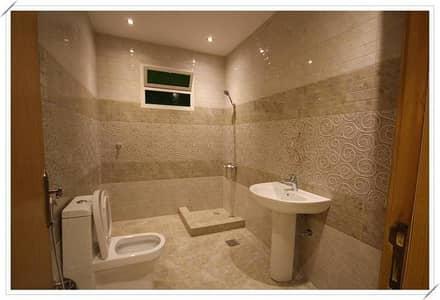 فیلا 6 غرفة نوم للبيع في الرياض، منطقة الرياض - Photo
