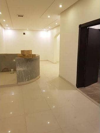 شقة فندقية 7 غرفة نوم للايجار في الرياض، منطقة الرياض - Photo