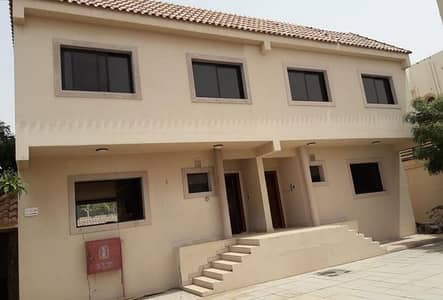 فیلا 3 غرفة نوم للايجار في جدة، المنطقة الغربية - Photo