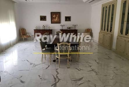 فیلا 3 غرفة نوم للبيع في جدة، المنطقة الغربية - Photo
