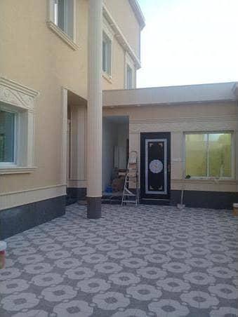 6 Bedroom Villa for Rent in Riyadh, Riyadh Region - Photo