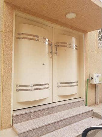 عمارة سكنية  للبيع في الرياض، منطقة الرياض - Photo