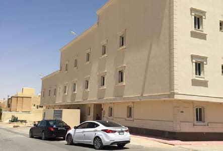عمارة تجارية  للبيع في الرياض، منطقة الرياض - Photo