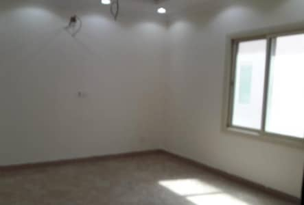 3 Bedroom Flat for Sale in Dammam, Eastern Region - Photo