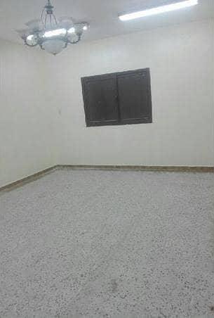 4 Bedroom Flat for Rent in Dammam, Eastern Region - Photo