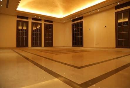 فیلا 7 غرفة نوم للبيع في جدة، المنطقة الغربية - Photo