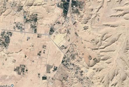 Residential Land for Sale in Al Diriyah, Riyadh Region - Photo