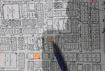 ارض سكنية  للبيع في الرياض، منطقة الرياض - Photo