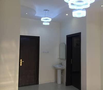 فیلا 4 غرفة نوم للبيع في المدينة المنورة، منطقة المدينة - Photo