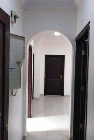 1 Bedroom Flat for Sale in Jeddah, Western Region - Photo