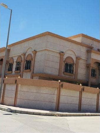 4 Bedroom Villa for Sale in Al Khobar, Eastern Region - Photo