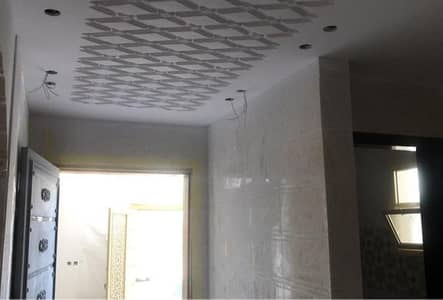 7 Bedroom Villa for Sale in Riyadh, Riyadh Region - Photo