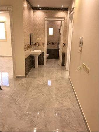 2 Bedroom Flat for Rent in Riyadh, Riyadh Region - Photo