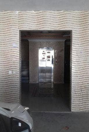 1 Bedroom Flat for Rent in Dammam, Eastern Region - Photo
